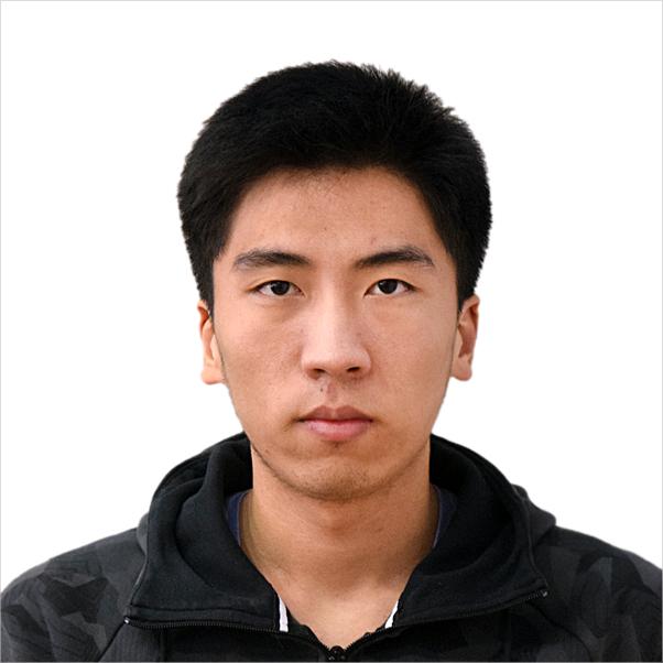 Changhao Wu